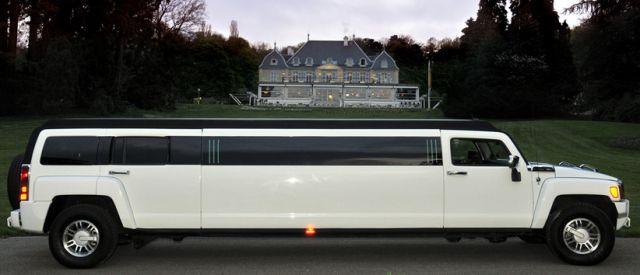 location voiture de luxe avec chauffeur pour enterrement de vie de jeune fille v hicule avec. Black Bedroom Furniture Sets. Home Design Ideas